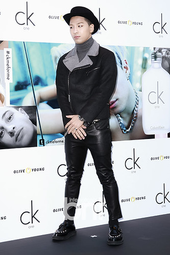 Taeyang-CKOne-Press-20141028__205
