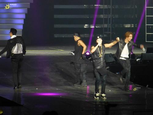 BIGBANG_Singapore-Day2_20140914_22 (Andere)