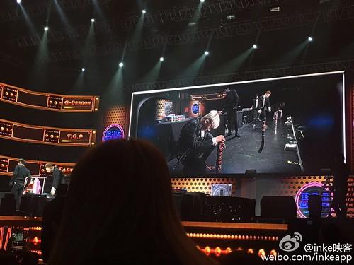 Big Bang - Made V.I.P Tour - Changsha - 26mar2016 - inkeapp - 28