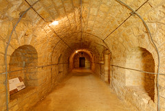 Fort de Vézelois