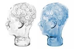 Medicine Psychology