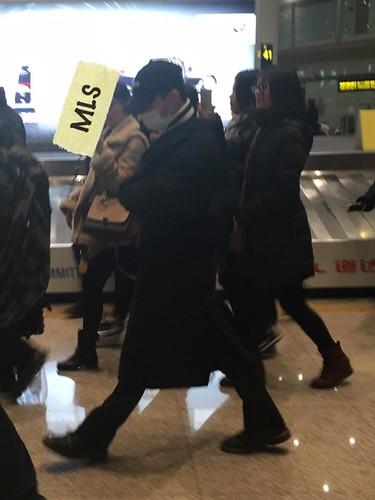 Big Bang - Beijing Airport - 31dec2015 - MyLadies - 15
