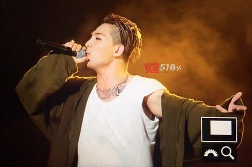 BIGBANG FM Guangzhou Day 3 2016-07-09 (171)