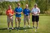 USPS PCC Golf 2016_153