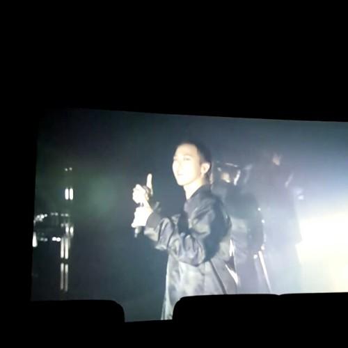 Big Bang - Made Tour - Tokyo - 14nov2015 - aeuytlin - 19