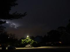 Thunder in Baldwin (25)