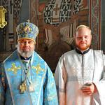 Праздник Успения Пресвятой Владычицы нашей Богородицы и Приснодевы Марии в  Новороссийске и Геленджике