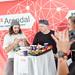 2016 TEDxArendal Hub