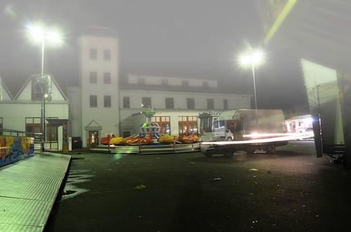 juxplatz