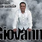 Giovanni-Latin-Artist-500
