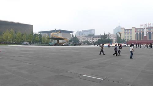 Chengdu-Teil-3-037