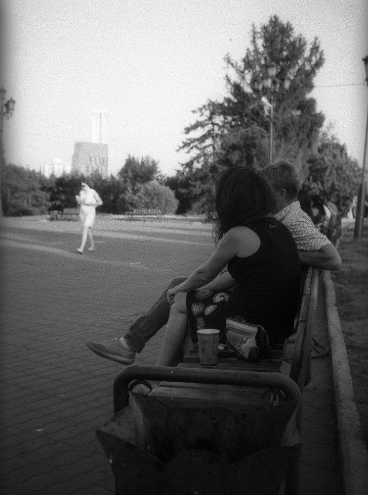 IMG10_559с
