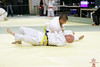 Steveston Judo Tournament - Fall 2014