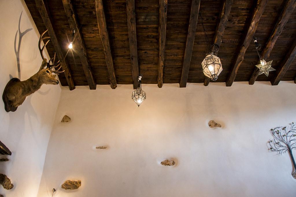 Amber Developments, San Miguel project 2014 - 43
