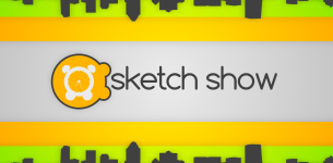 Sketch Show (Broadcast Pack)