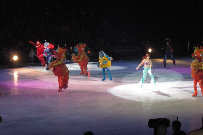 disney on ice (1)