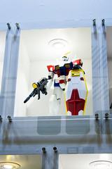 AFA14_Gundam_13