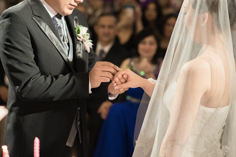 15424475873_60a49ee917_o- 婚攝小寶,婚攝,婚禮攝影, 婚禮紀錄,寶寶寫真, 孕婦寫真,海外婚紗婚禮攝影, 自助婚紗, 婚紗攝影, 婚攝推薦, 婚紗攝影推薦, 孕婦寫真, 孕婦寫真推薦, 台北孕婦寫真, 宜蘭孕婦寫真, 台中孕婦寫真, 高雄孕婦寫真,台北自助婚紗, 宜蘭自助婚紗, 台中自助婚紗, 高雄自助, 海外自助婚紗, 台北婚攝, 孕婦寫真, 孕婦照, 台中婚禮紀錄, 婚攝小寶,婚攝,婚禮攝影, 婚禮紀錄,寶寶寫真, 孕婦寫真,海外婚紗婚禮攝影, 自助婚紗, 婚紗攝影, 婚攝推薦, 婚紗攝影推薦, 孕婦寫真, 孕婦寫真推薦, 台北孕婦寫真, 宜蘭孕婦寫真, 台中孕婦寫真, 高雄孕婦寫真,台北自助婚紗, 宜蘭自助婚紗, 台中自助婚紗, 高雄自助, 海外自助婚紗, 台北婚攝, 孕婦寫真, 孕婦照, 台中婚禮紀錄, 婚攝小寶,婚攝,婚禮攝影, 婚禮紀錄,寶寶寫真, 孕婦寫真,海外婚紗婚禮攝影, 自助婚紗, 婚紗攝影, 婚攝推薦, 婚紗攝影推薦, 孕婦寫真, 孕婦寫真推薦, 台北孕婦寫真, 宜蘭孕婦寫真, 台中孕婦寫真, 高雄孕婦寫真,台北自助婚紗, 宜蘭自助婚紗, 台中自助婚紗, 高雄自助, 海外自助婚紗, 台北婚攝, 孕婦寫真, 孕婦照, 台中婚禮紀錄,, 海外婚禮攝影, 海島婚禮, 峇里島婚攝, 寒舍艾美婚攝, 東方文華婚攝, 君悅酒店婚攝,  萬豪酒店婚攝, 君品酒店婚攝, 翡麗詩莊園婚攝, 翰品婚攝, 顏氏牧場婚攝, 晶華酒店婚攝, 林酒店婚攝, 君品婚攝, 君悅婚攝, 翡麗詩婚禮攝影, 翡麗詩婚禮攝影, 文華東方婚攝