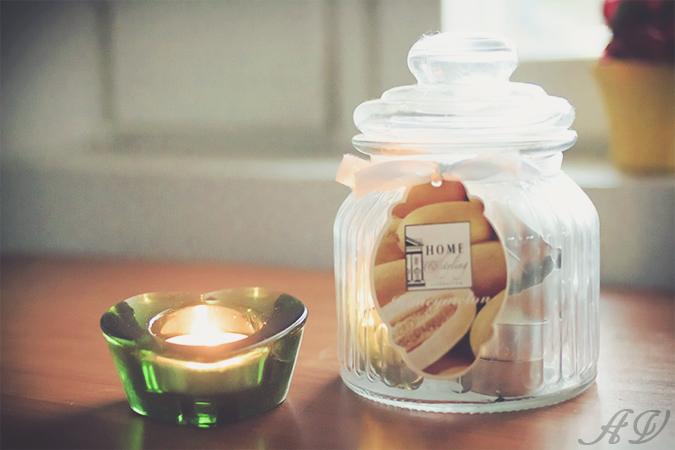 kynttiläillallineneiku