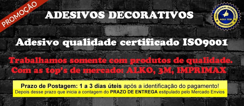 Anuncio Decorativos - 01