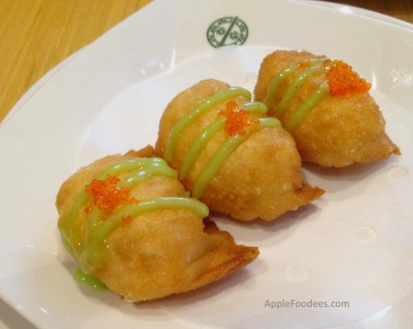 TimHoWan-Wasabi-Salad-Prawn-Dumpling