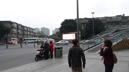 Chengdu-Teil-3-108