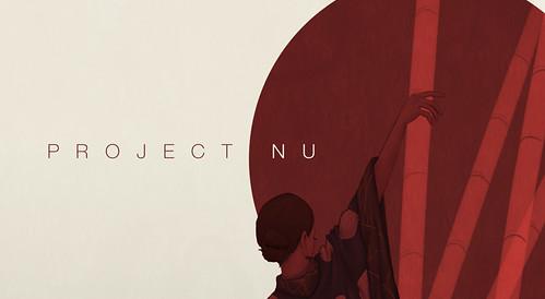 Project Nu Promo 02