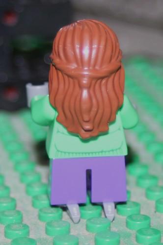 60063_LEGO_Calendrier_Avent_City_J08_02