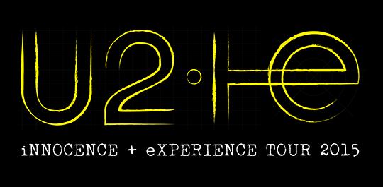 U2-IE Logo 2015