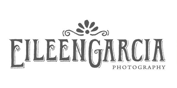EileenGarcia_2_charcoal