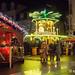 2014_12_12 ouverture marché de Noël  Differdange