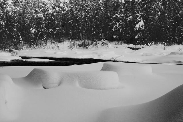 Finnland_dayone-19 Kopie