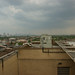Rooftop Hospital