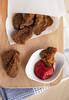 Nuggets di Struzzo Speziato