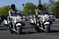 Flickr The Arizona Police Vehicles Pool