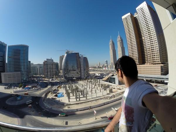 141207 Dubai (7) (600 x 450)