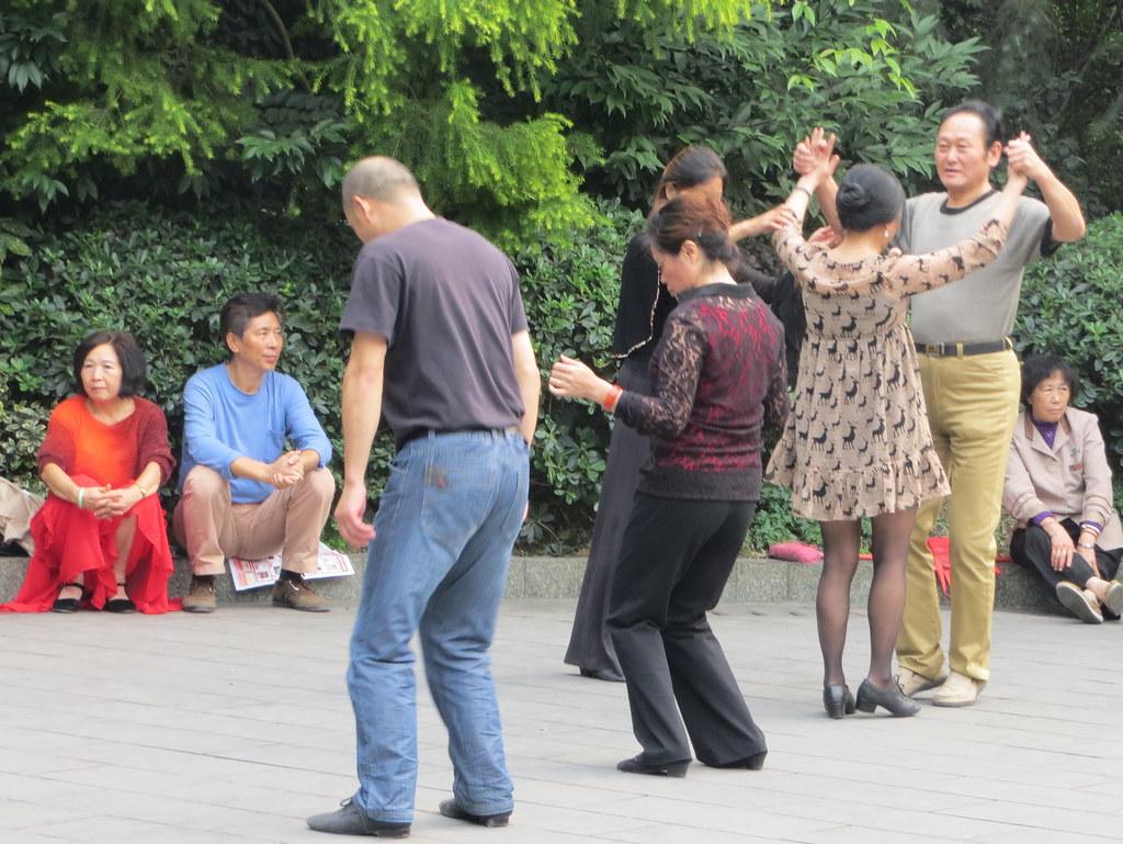 Kiina 2012 387