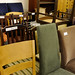 Large selection of kitchen/dining chairs