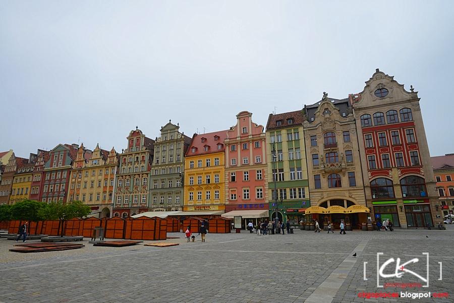 Poland_051