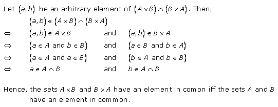 RD-Sharma-Class-11-Solutions-Chapter-2-Relations-Ex-2.1-Q-9