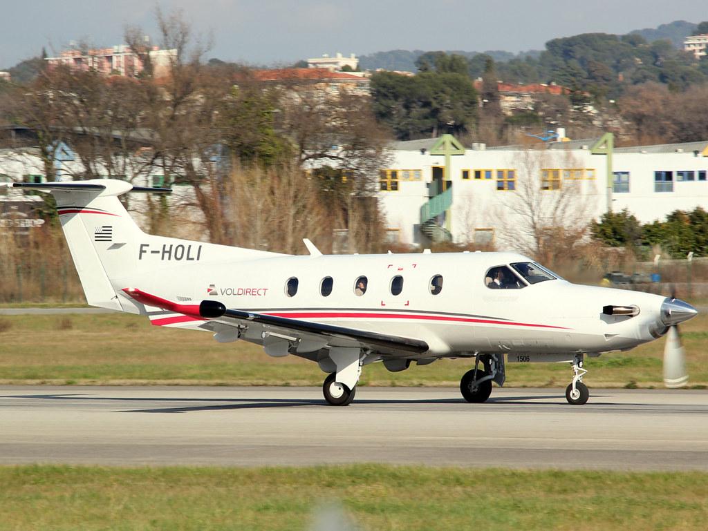 Aeroport Cannes-Mandelieu , LFMD , Février 2015 15976477554_0ebe99ec00_b