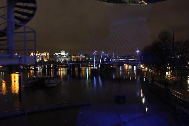London eye-倫敦眼-大笨鐘-17度C英國隨拍 (37)