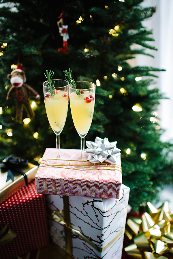 eatsleepwear, ecco-domani, prosecco, gift-wrap, holiday, 10