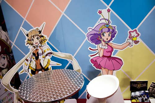 AFA14_Standees_09