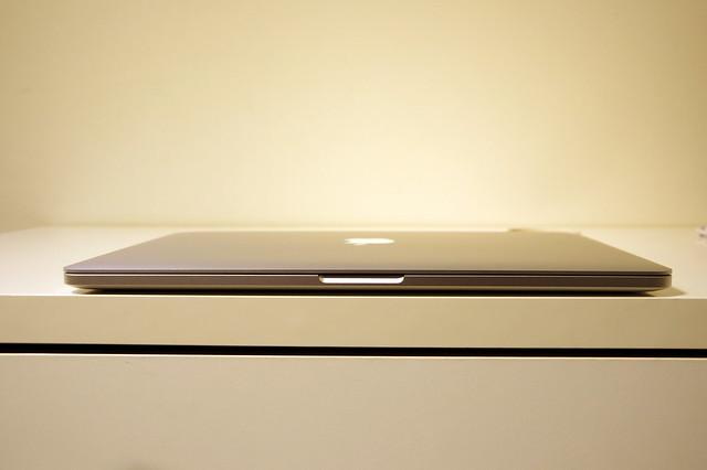 MacBookPro_19