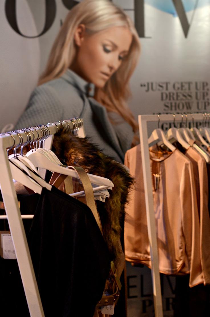 DSC_8035 Josh V Fashion Show, Excellent Beurs Rotterdam Ahoy, Tamara Chloé