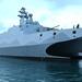 20141215 沱江軍艦(迅海原型艦)第9次海試 7D2_0624