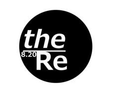 6TheRestartロゴ