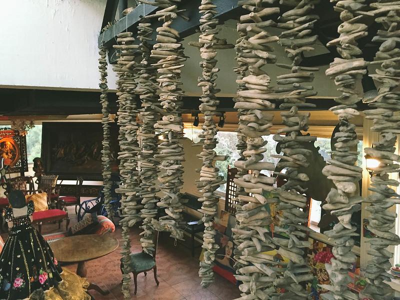 Muni Creative Mornings 16  at Manila Collectible Intramuros