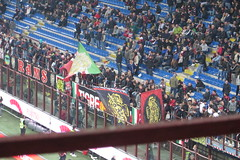 141026 SerieA Milan v Fioretina (90)